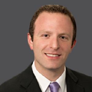 Andrew F. Ruder Profile Picture