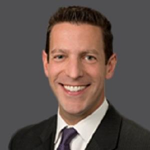 Frank N. Ciprero Profile Picture