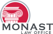 Monast Law Office Profile Picture