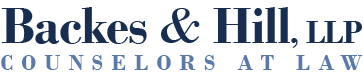 Backes & Hill, LLP Profile Picture