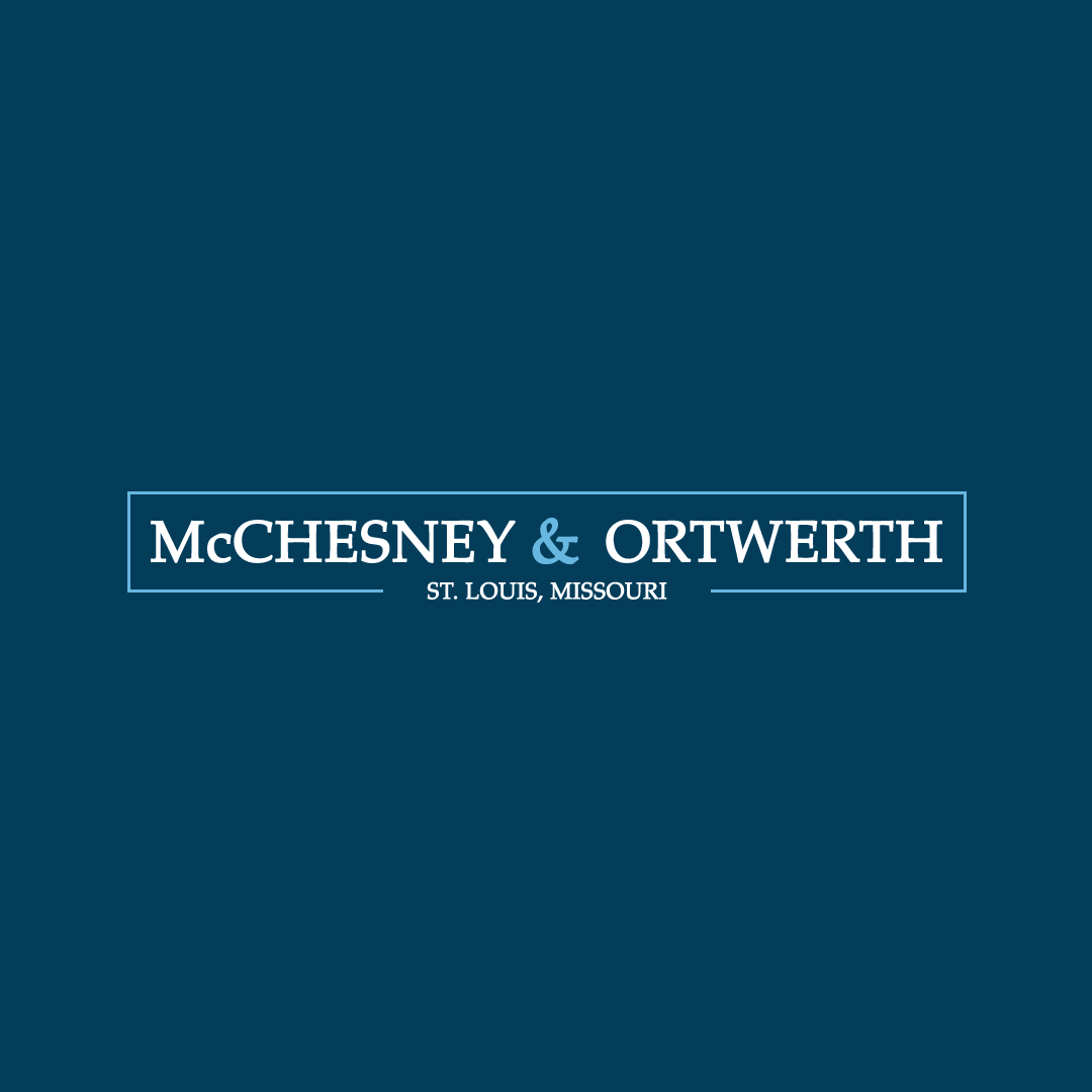 McChesney & Ortwerth LLC Profile Picture