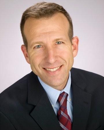 Glusing & Muher, LLC Profile Picture