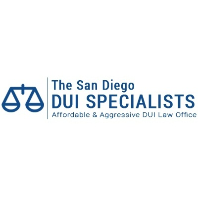 The San Diego DUI Specialists Profile Picture