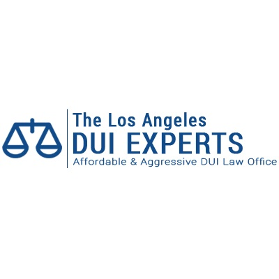 The Los Angeles DUI Experts Profile Picture