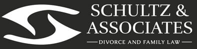 Schultz & Associates, LLC Profile Picture