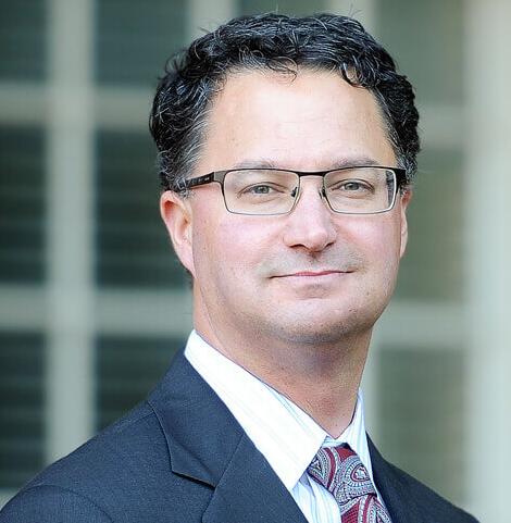 Drew Cochran, Attorney at Law Profile Picture