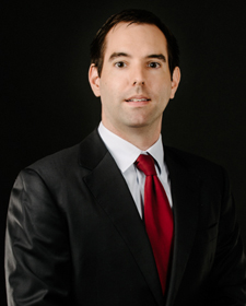 The Law Office of Michael T. Heider Profile Picture