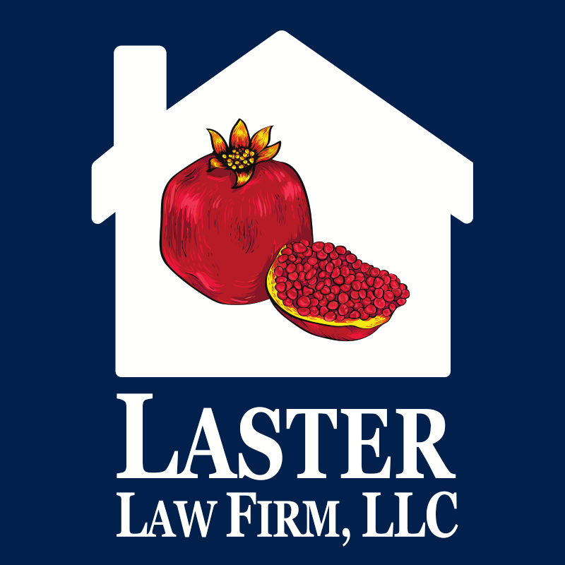 The Laster Law Firm, LLC Profile Picture
