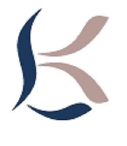 Khorozian Law Group, LLC Profile Picture