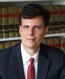 Law Offices of Jon L. Norinsberg, Esq. Profile Picture
