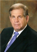 Jack B. Swerling Profile Picture
