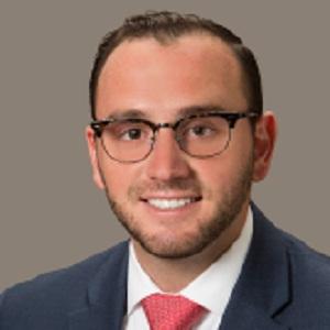 Taylor J. Cohen Profile Picture