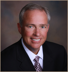 James B. Church & Associates Profile Picture