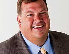 Eric Buchanan & Associates, PLLC Profile Picture
