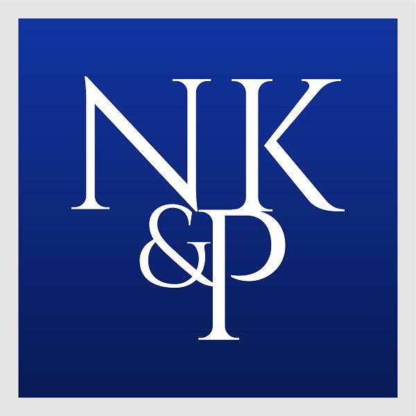 Neufeld, Kleinberg & Pinkiert, PA Profile Picture