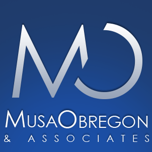Musa-Obregon & Associates Profile Picture