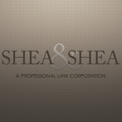 Shea & Shea Profile Picture