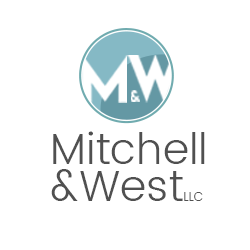 Mitchell & West LLC Profile Picture