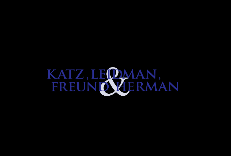 Katz, Leidman, Freund & Herman Profile Picture