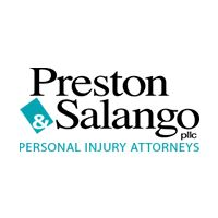Preston & Salango, PLLC Profile Picture