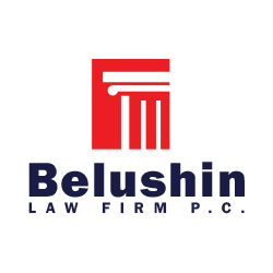 Belushin Law Firm, P.C. Profile Picture