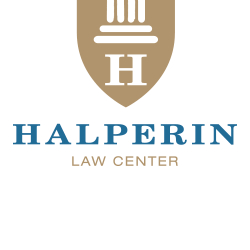 Halperin Law Center Profile Picture
