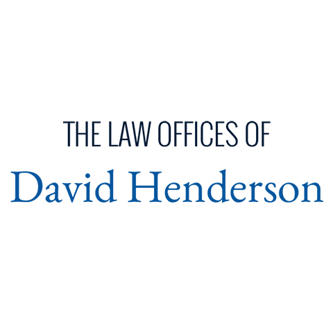 The Law Offices of David Henderson Profile Picture