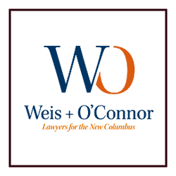 Weis + O\'Connor LLC Profile Picture