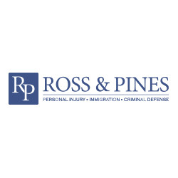 Ross & Pines, LLC Profile Picture