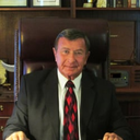 Law Offices of David Paul White & Associates Profile Picture
