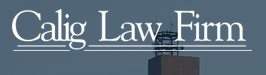Calig Law Firm, LLC Profile Picture