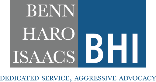 Benn, Haro & Isaacs, PLLC Profile Picture