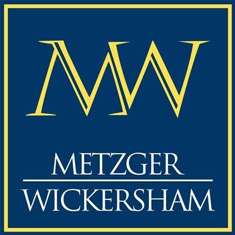 Metzger Wickersham Profile Picture