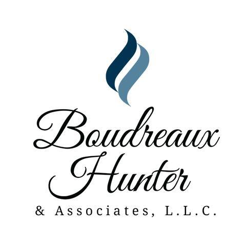 Boudreaux Hunter & Associates, LLC Profile Picture
