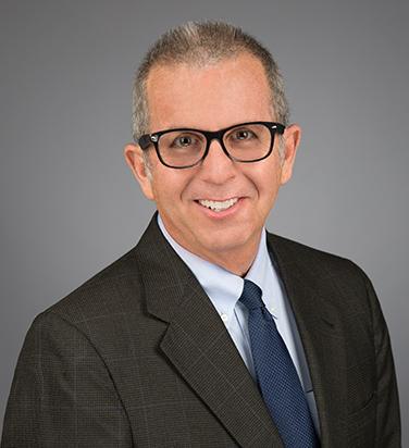 Steven D. Miller, P.A.  Profile Picture