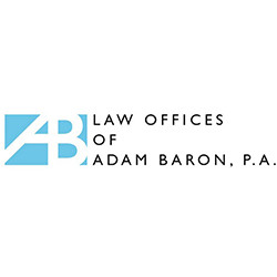 Law Offices Of Adam Baron Profile Picture