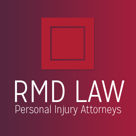 RMD Law Profile Picture