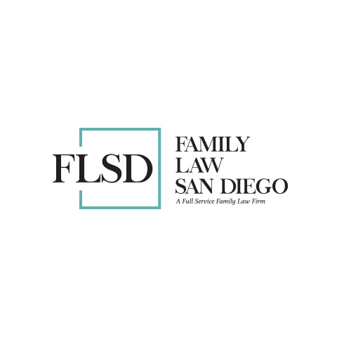 Family Law San Diego Profile Picture
