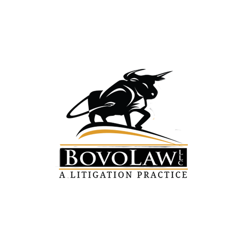 Bovo Law, LLC Profile Picture