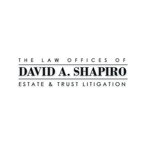 Law Offices of David A. Shapiro, P.C. Profile Picture