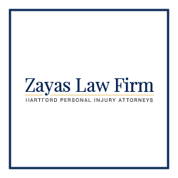 Zayas Law Firm Profile Picture