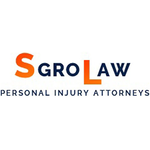 Sgro Law Profile Picture