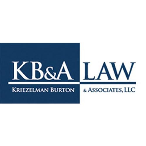 Kriezelman Burton & Associates, LLC Profile Picture