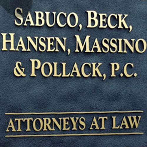 Sabuco, Beck, Hansen, Massino, and Pollack, P.C Profile Picture