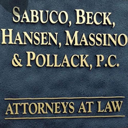 Sabuco, Beck, Hansen, Massino, and Pollack, P.C Profile Picture