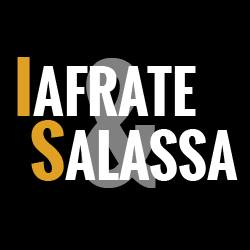 Iafrate & Salassa PC Profile Picture