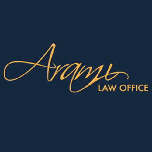 Arami Law Office, PC Profile Picture