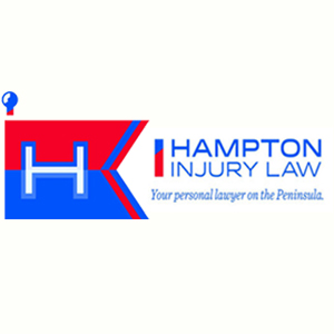 Hampton Injury Law PLC Profile Picture