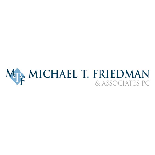 MICHAEL T. FRIEDMAN & ASSOCIATES PC Profile Picture