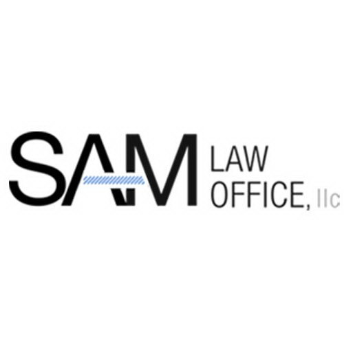 SAM LAW OFFICE, LLC Profile Picture